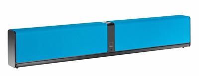 Kubik-One-blue-small