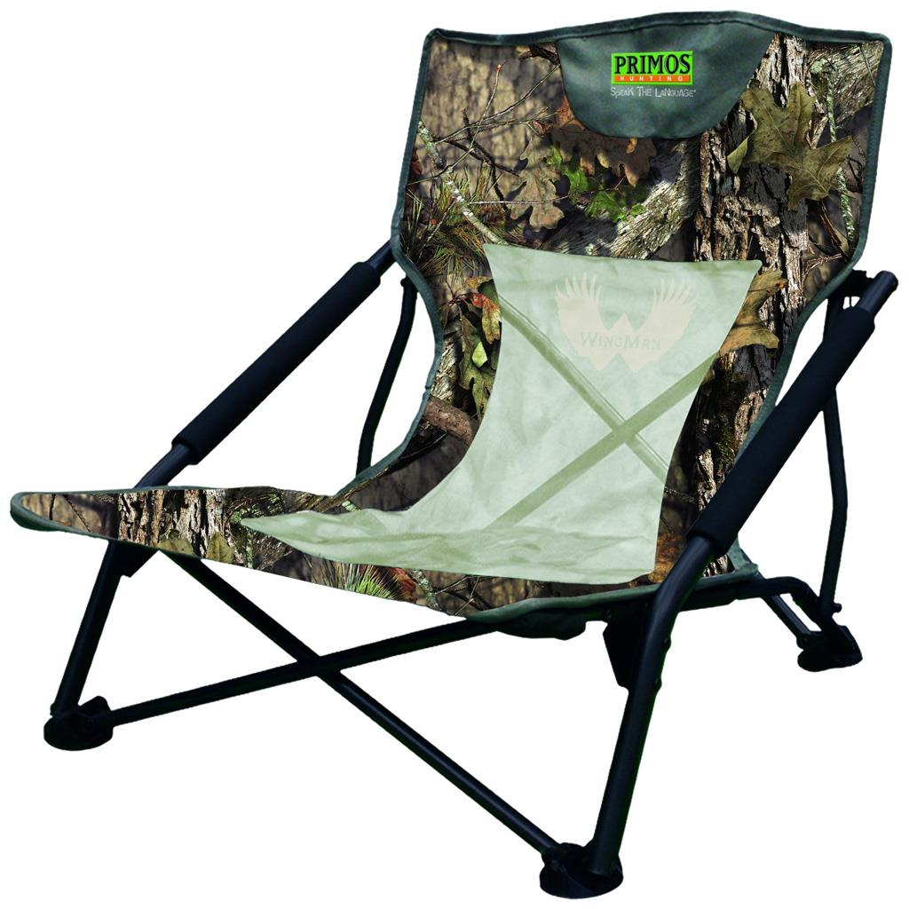Turkey Chair Primos Wing Man Turkey Chair Kinsey 39s Archery Products