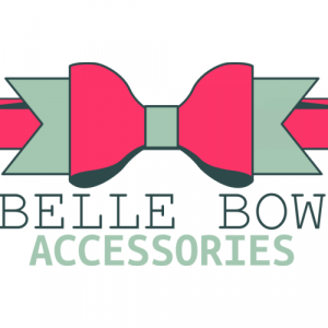 Belle Bow Accessories