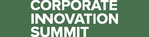 corporate innovation summit - the future of innovation | web summit