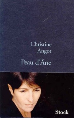 Christine Angot Son Compagnon Charly Clovis : christine, angot, compagnon, charly, clovis, Christine, Angot., Source:, Wikipedia, *Roman*Club, LecturePrix, Littéraires, France, 2015*Livres, LusFrance*Fiction, (film)*DrameCD, Adultes, IntroductionBiographieDistinctionsLittératureŒuvresThéâtrographieAudiographieFilmographieVoir, AussiNotes