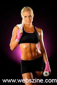 Torrie Wilson WWE |  Biography | love life | playboy edition