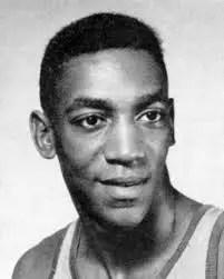 Bill-Cosby-1975