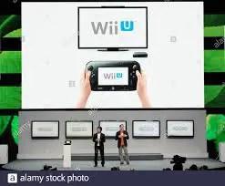 Wii U Title Keys Database and Game Keys