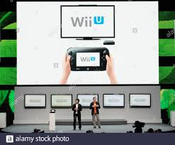 Wii U Title Keys Database and Game Keys