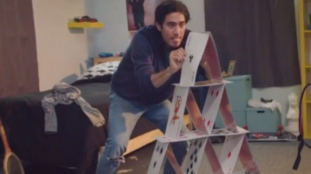 best zach king vines