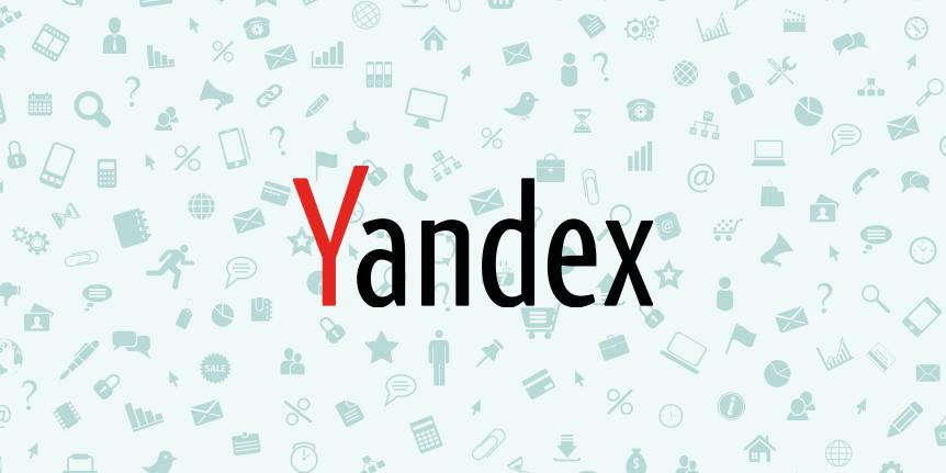 yandex-kurumsal-eposta-kullanim-klavuzu
