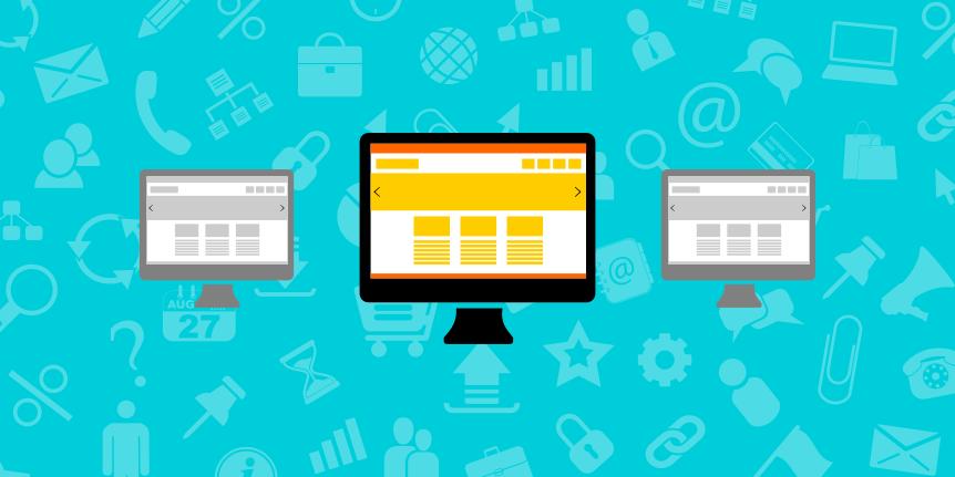 web tasarım firması seçme rehberi