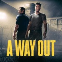 A Way Out System Requirements 2018