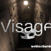 Visage system requirements