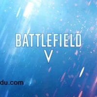 Battlefield V System Requirements