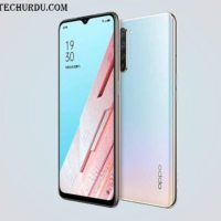 Oppo Find X2 Lite price in Pakistan