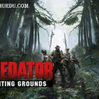 Predator: Hunting Grounds System Requirements | Can I Run Predator: Hunting Grounds
