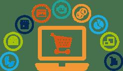 ecommerce_website_maintenance