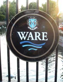 Ware Web Design