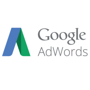 Marketing Google Adwords For Local and National Businesses
