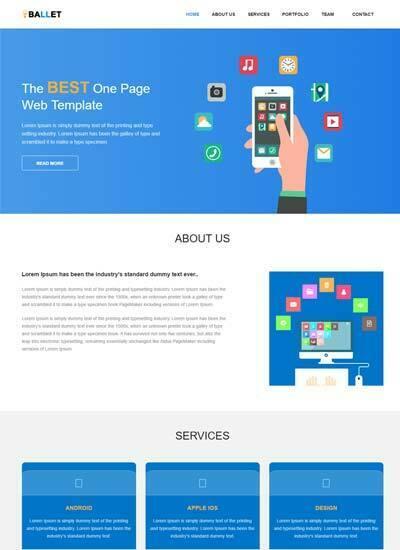Awesome Interior Design Websites