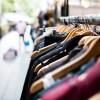 Từ vựng tiếng Trung về Buôn quần áo