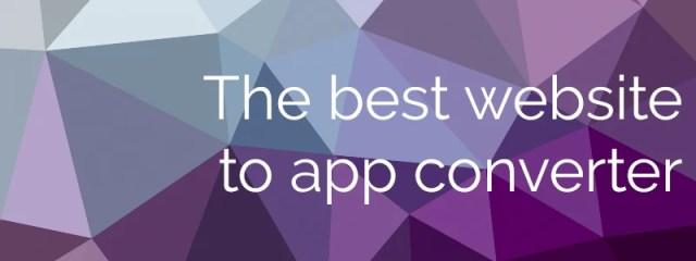 Ein Beispiel für ein Review-Erinnerungs-Popup auf Android.