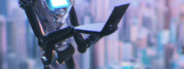 Bild mit Text: Die Lizenzseite deiner App anzeigen