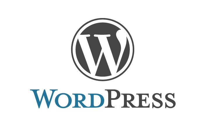 WordPress基本テンプレート覚書