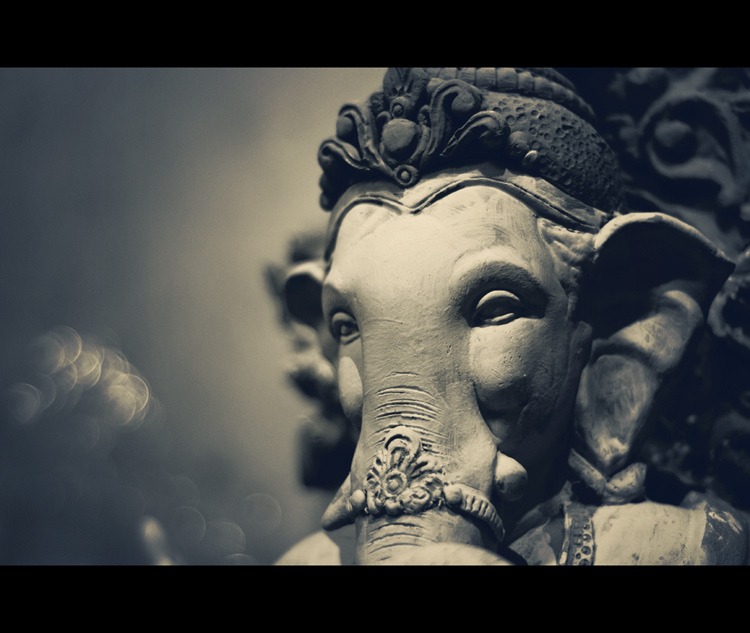 Lord Ganesha Wallpaper In Hd Lesser Known Facts About Lord Ganesha You Might Want To Know