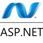 ASP-NET-Developer