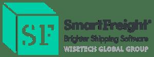 Smartfreight ecommerce