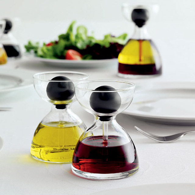 25 Innovative Home And Kitchen Products That You Can Buy #5