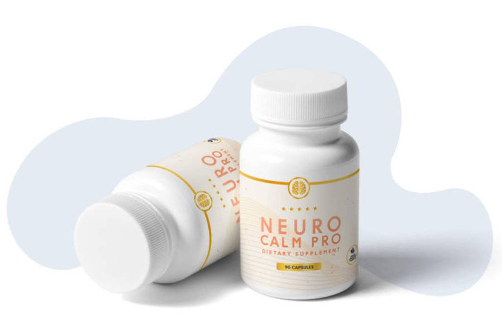 What is Neuro Calm Pro?