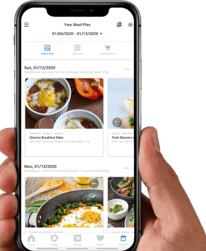 meal-plans-in-hand-min2