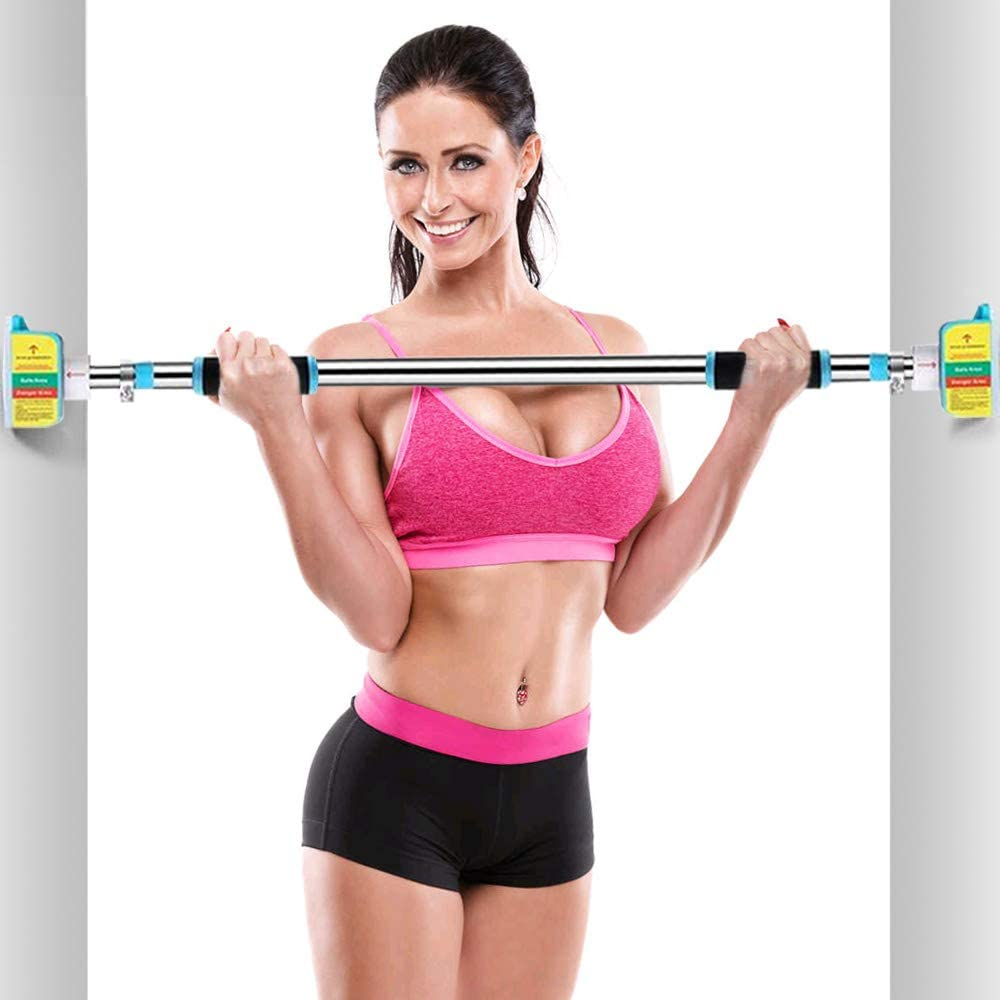 At-Home Workout EMOM 3 Exercise