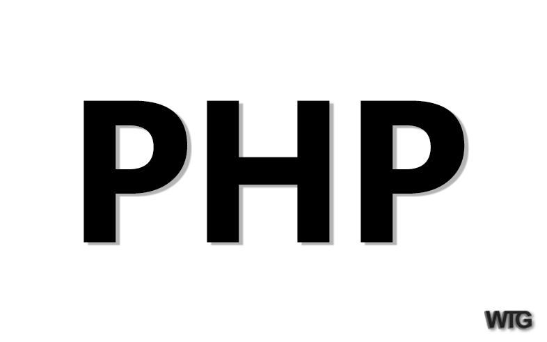 What can php do