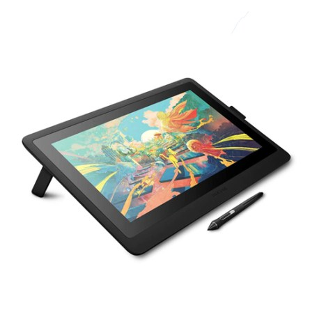 Best Drawing Tablet 2021