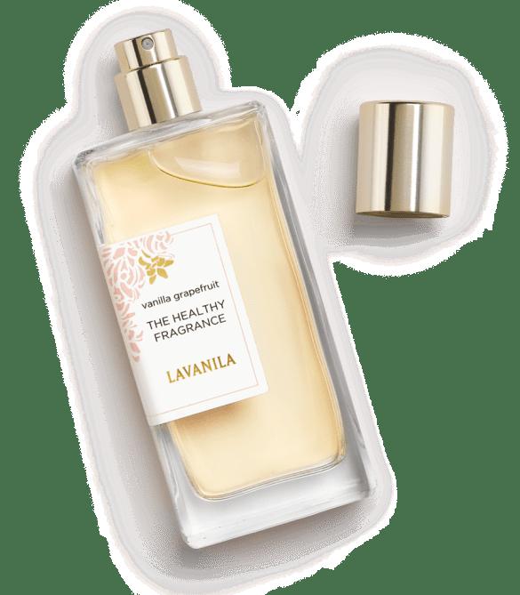 Fragrance 0