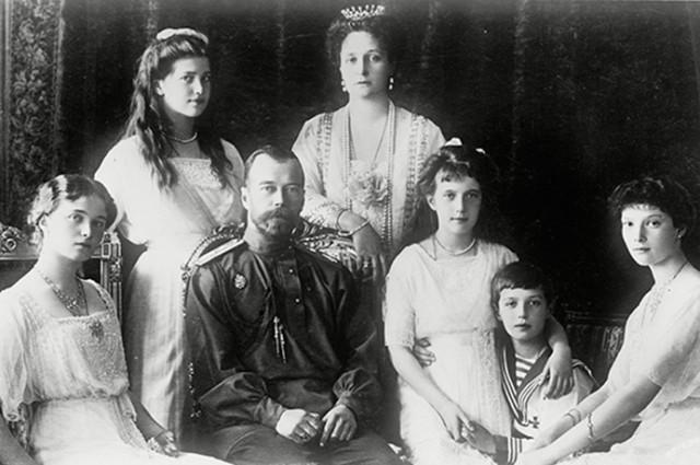 Резултат слика за цар Николај