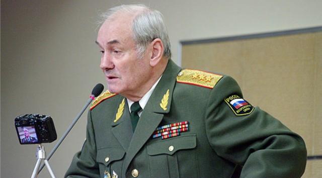 leonid-ivashov