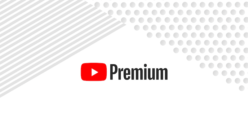 Guide to Cancel YouTube Premium on iPhone and Android