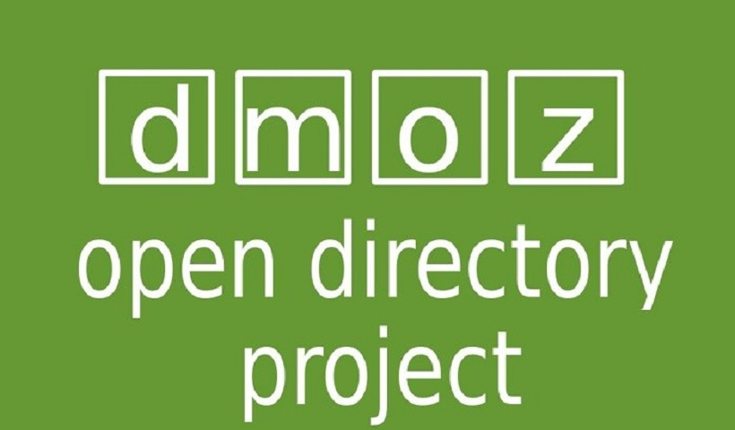 Adult directory dmoz image open
