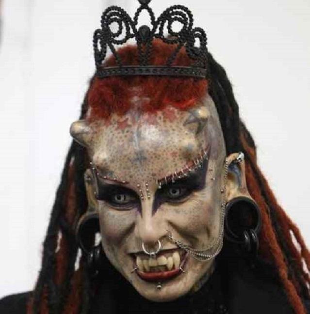mulher-vampiro