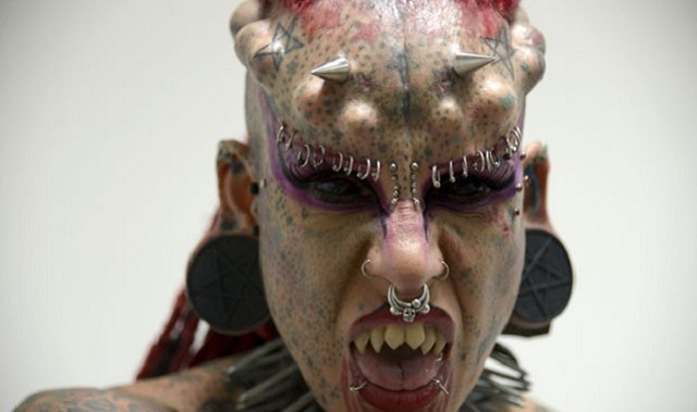 mulher-vampiro1