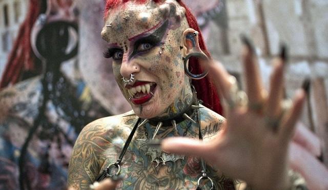 mulher-vampiro10
