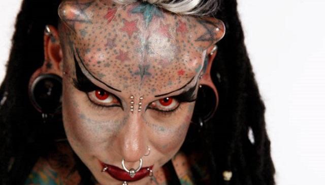 mulher-vampiro11