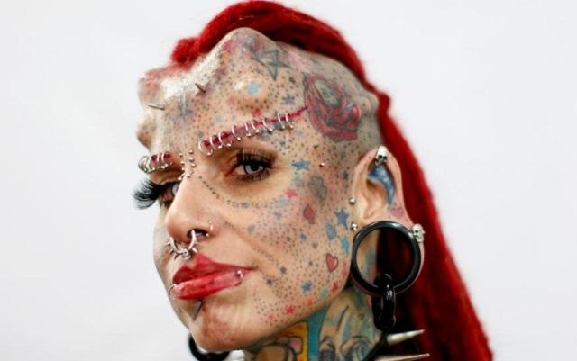 mulher-vampiro3