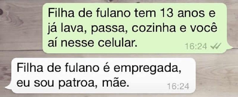 Memes De Primos Em Portugues