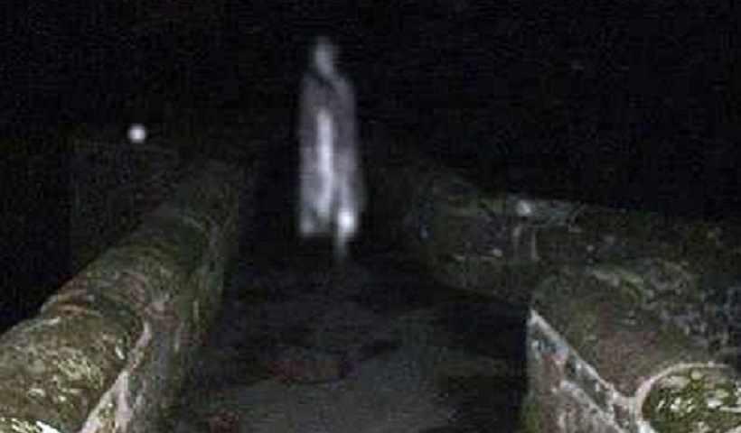 fotos de fantasmas19