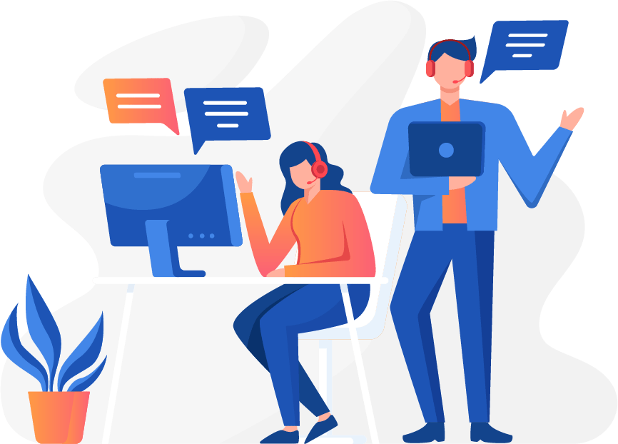 Chatbot Solution To Convert Visitors