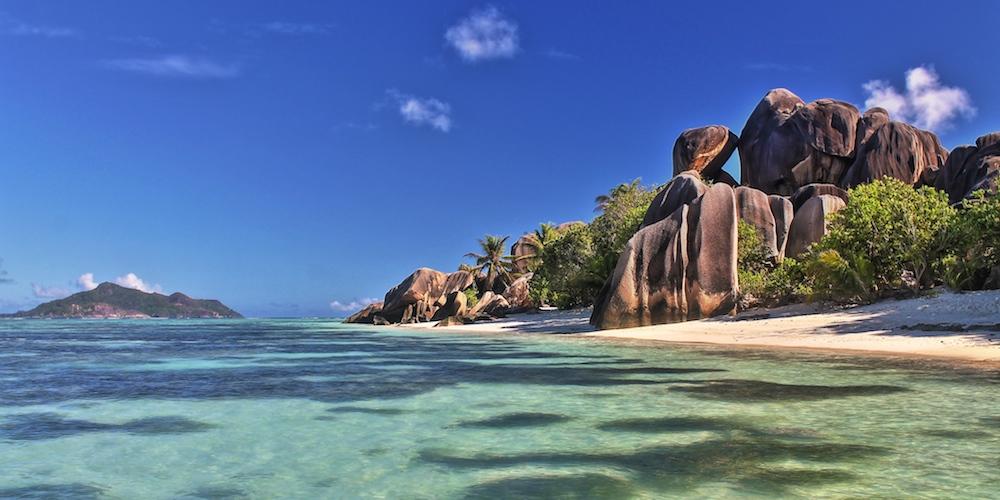 Reisetipps Seychellen  WebundWelt