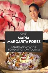 Phililppines – Margarita Forés