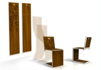 Room in a Box: 10 Pieces of Clever Transforming Furniture ...